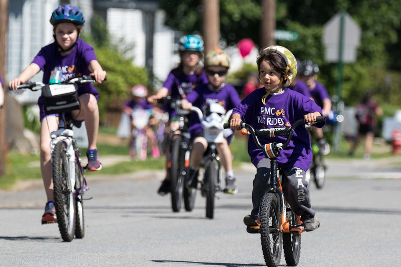 PMC Kids Ride Winchester-76.JPG