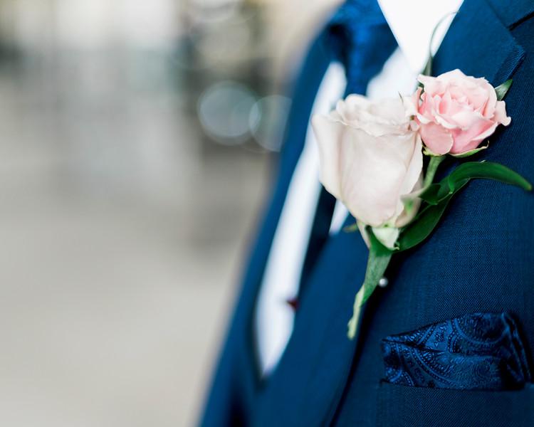 jamie-matt-wedding-at-packard-proving-grounds-intrigue-photography--21.jpg