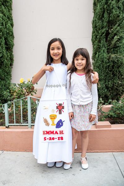 180520 Emmas 1st Communion-6.jpg