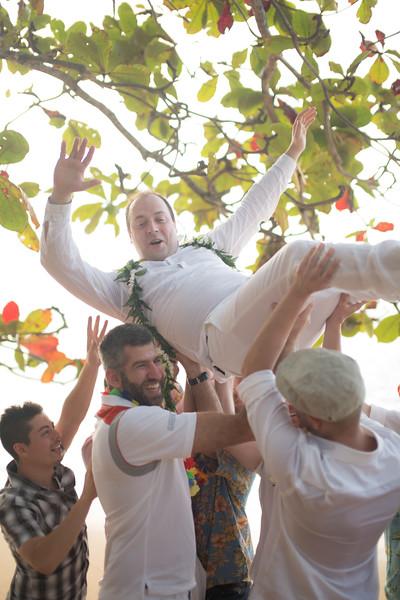 natasha-boris-kauai-wedding-84.jpg