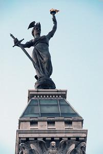 Intermediate FVA & the Law-Indianapolis 2007