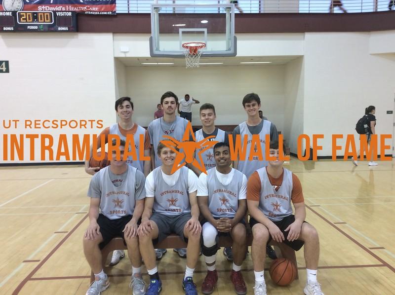 Spring 2017 Basketball White B Champ_Wetty Flops