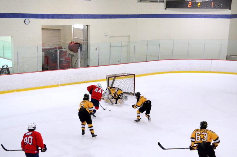 160207 Jr. Bruins Hockey-167.JPG