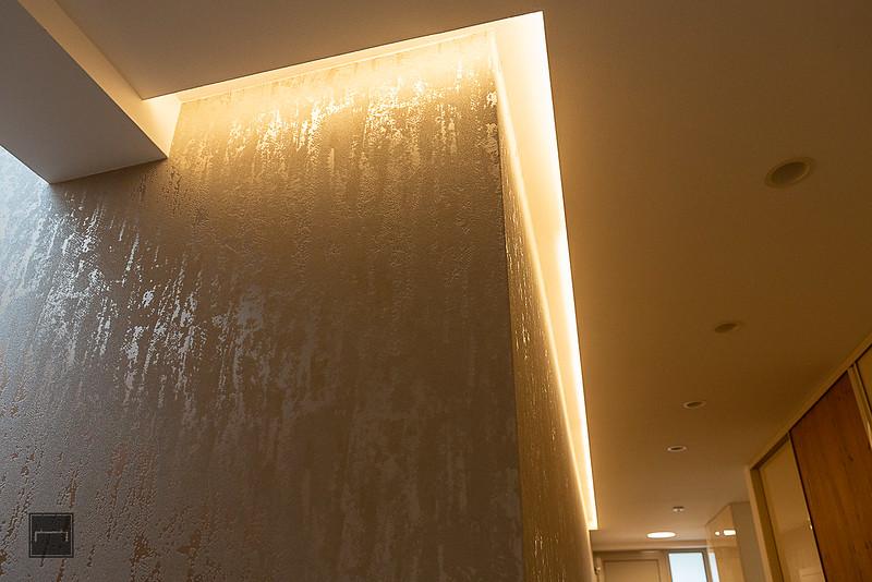 Komplexny projekt osvetlenia domu svetelnestropy (21 of 33)-X3.jpg