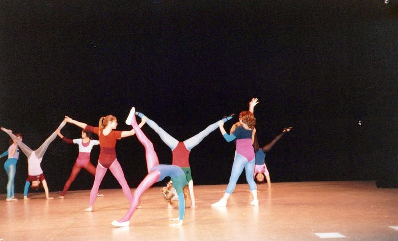Dance_1647_a.jpg