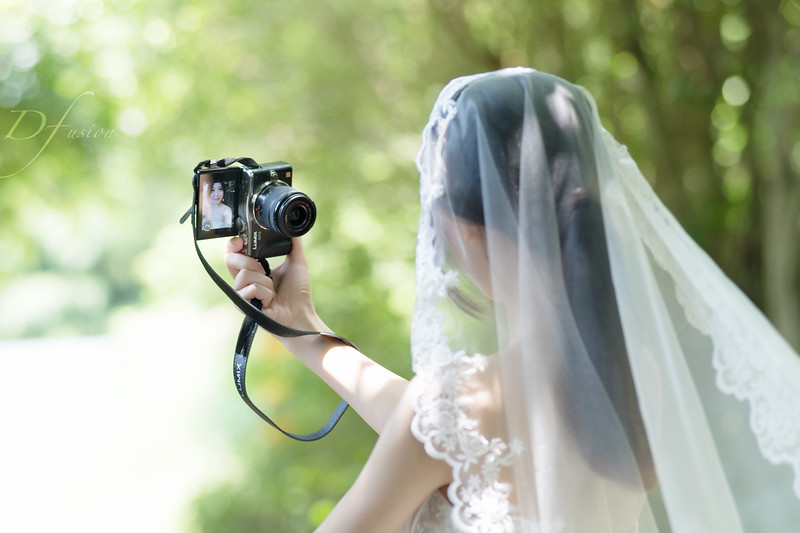 -pre-wedding_16082675043_o.jpg