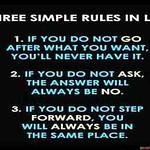 QUote_3SimpleRulesLife.jpg