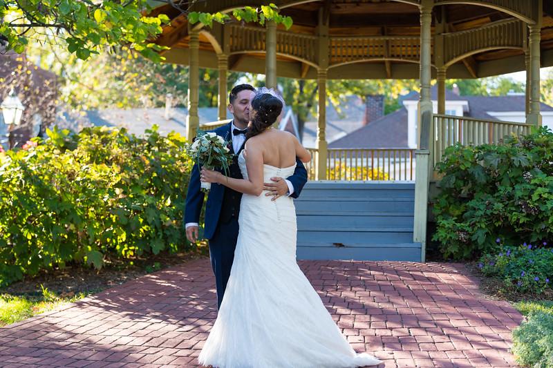 Fraizer Wedding Formals and Fun (264 of 276).jpg