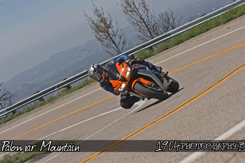 20090412 Palomar Mountain 311.jpg