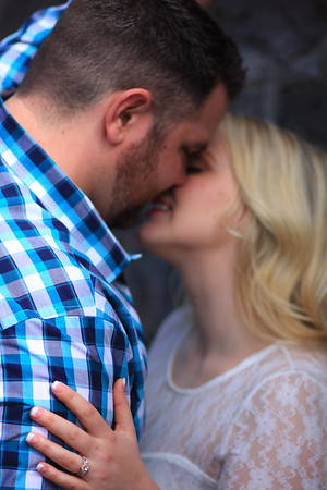 Kennan & Anna Engagement preview