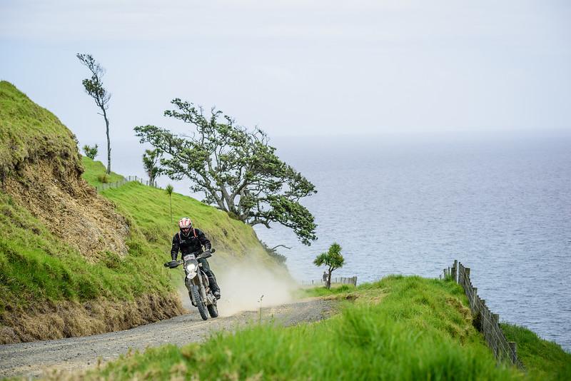 2018 KTM New Zealand Adventure Rallye - Northland (624).jpg