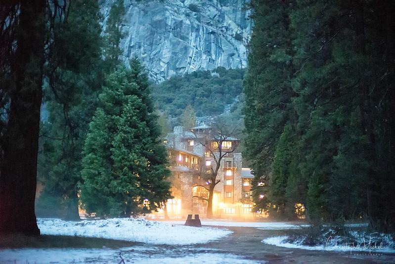 20141213_Yosemite_3109.jpg