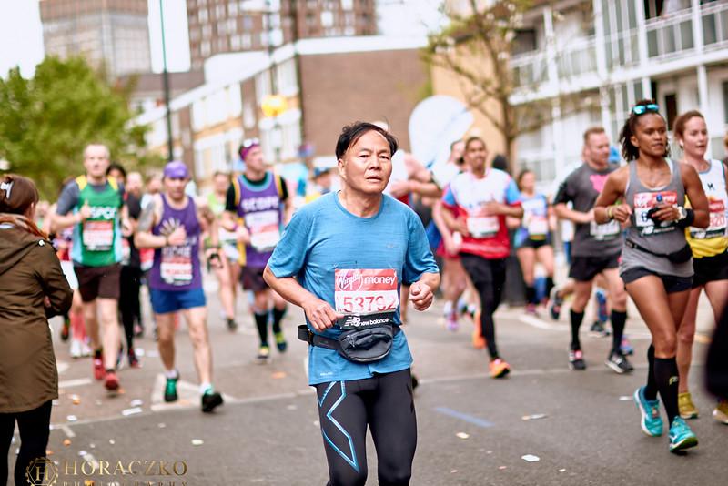 London Marathon 2019 _0072490.jpg