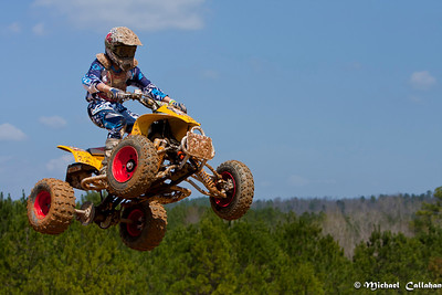 ATV MOTOCROSS 3.20.11