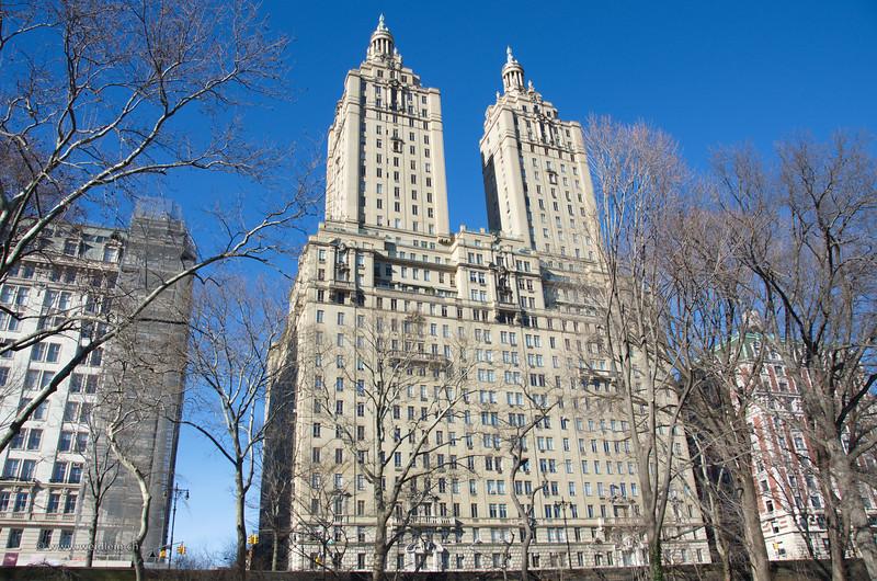 2012_NY_07.jpg