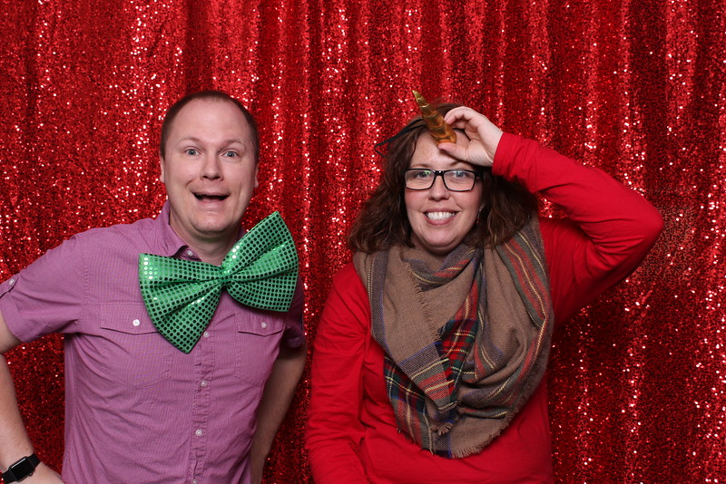 Photo_Booth_Studio_Veil_Minneapolis_003.jpg