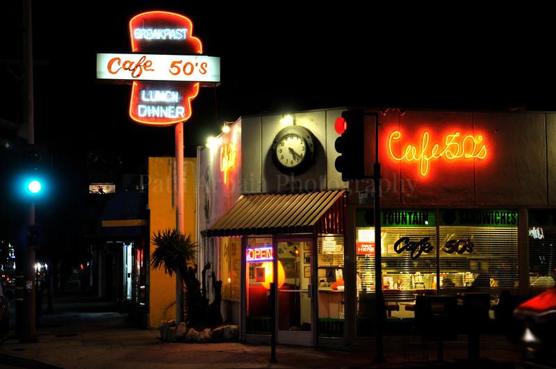 CafeFifties on site=02.jpg