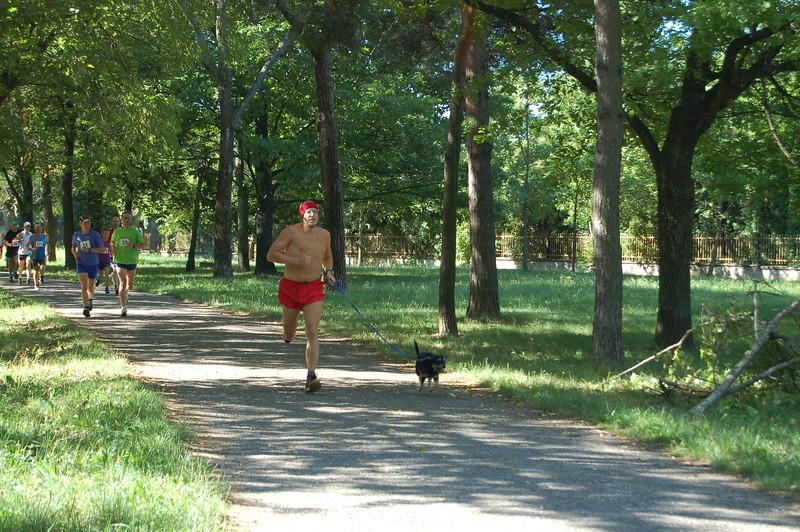 2 mile Kosice 8 kolo 01.08.2015 - 066.JPG