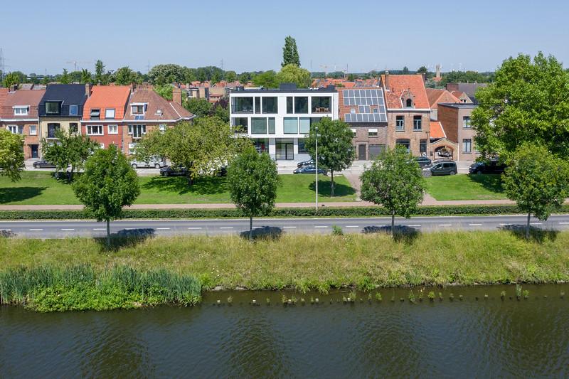 - DeWaele - Brugge - Steenkaai 24 - 48.jpg