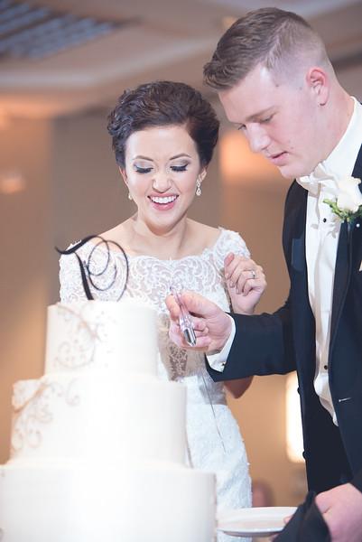 NewYearwedding-22.jpg