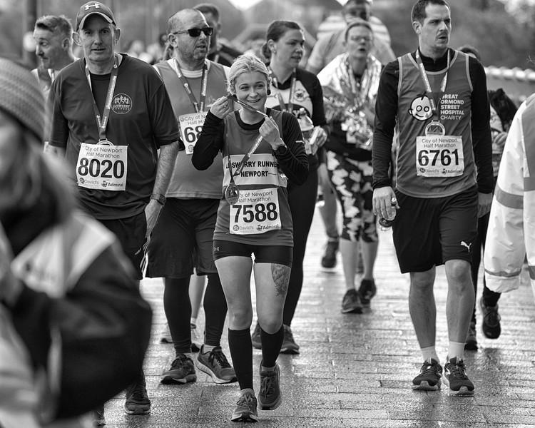 2020 03 01 - Newport Half Marathon 003 (233)abw.jpg
