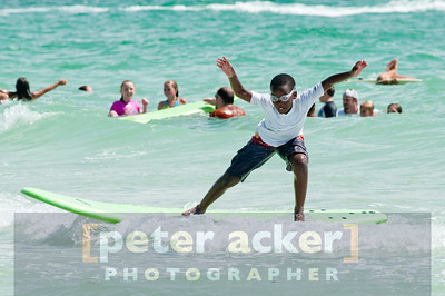 Surf Camp 8-07-11