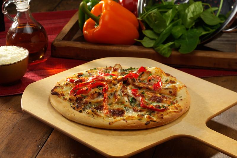 Chicken pizza.jpg