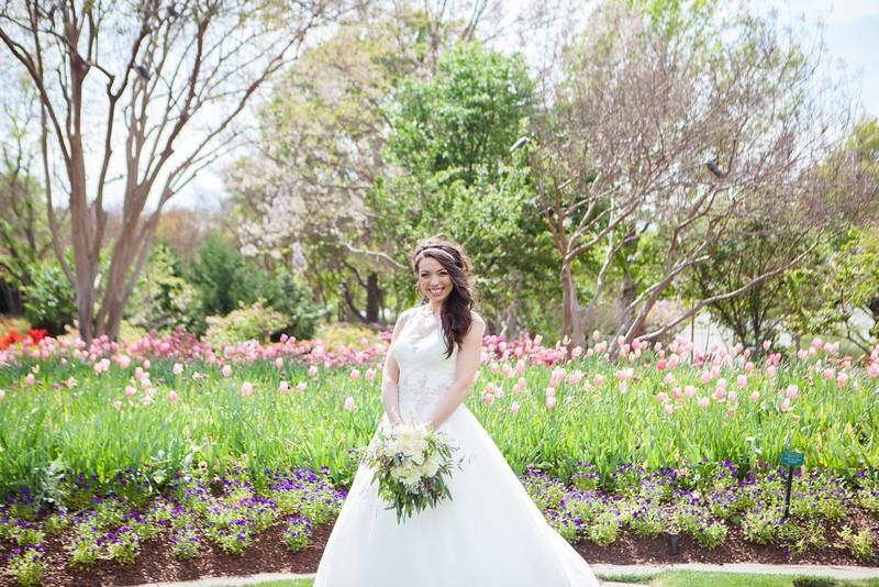2014_04_10_bridals-29.jpg