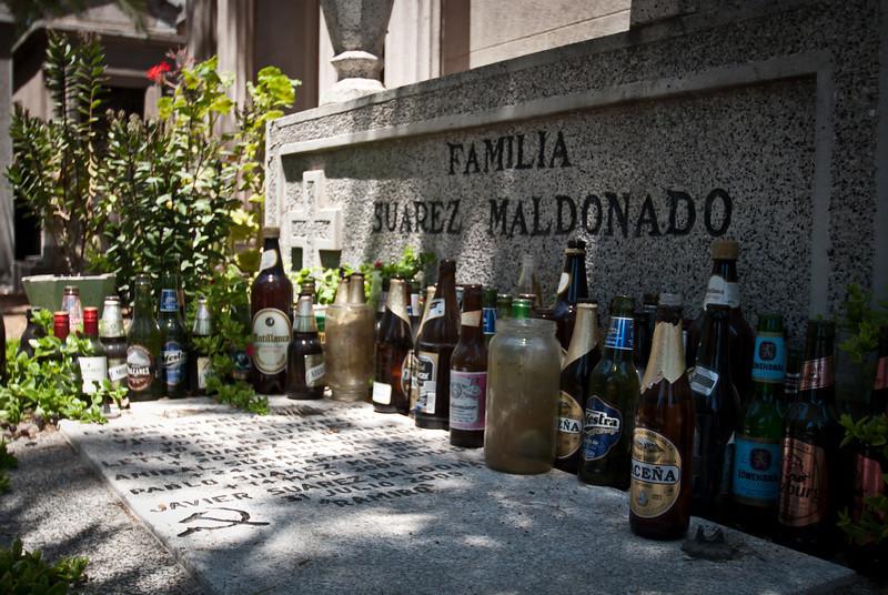 Santiago 201201 Cementerio (44).jpg