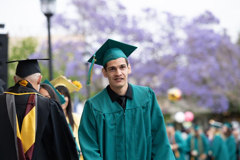 Graduation-2018-2826.jpg