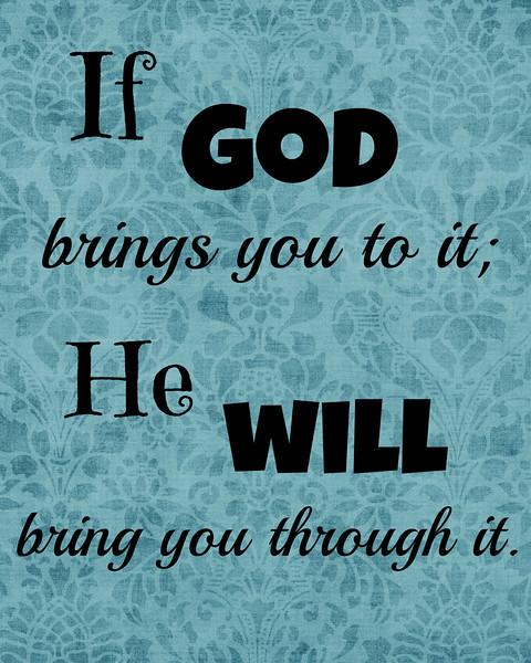 god saying.jpg