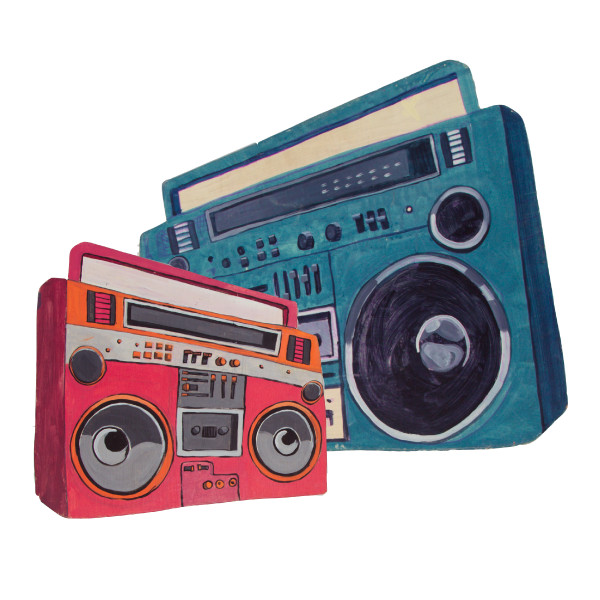 BoomBox--pink blue.png