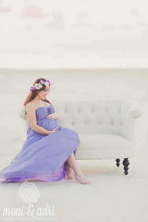 Marilu Maternity _ TOP PHOTOS
