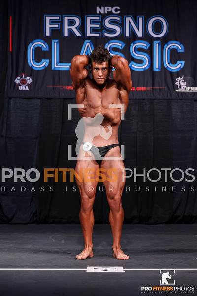 Mens Bodybuilding