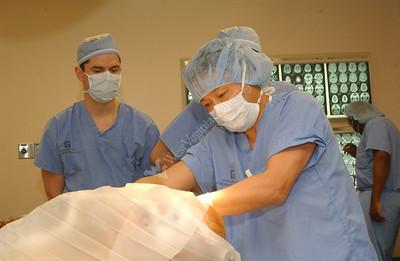 21880 Docs for Ads, Neurosurgery, Eye Shots, Wellness Center, etc.