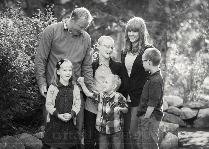 Sorensen Family 13bw.jpg