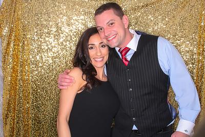 Vanessa & Justin