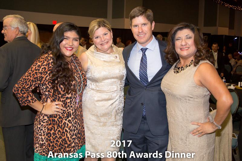 AP 80th Awards Ceremony-074.jpg