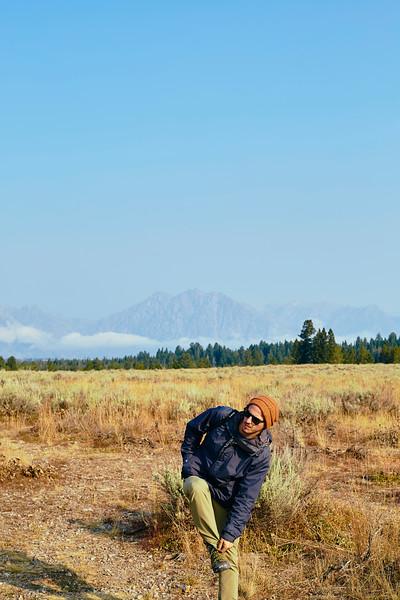 Teton National Park-37.jpg