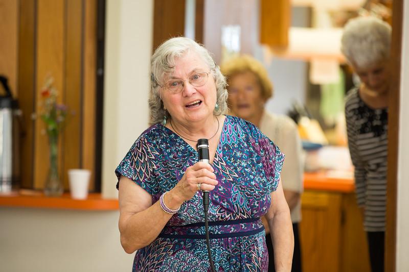 Sheila Day-85.JPG