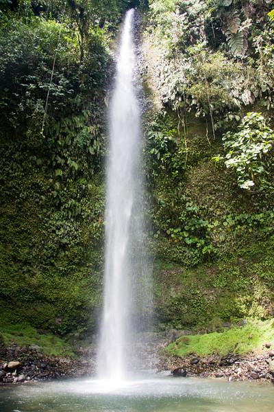 waterfall_4888303067_o.jpg