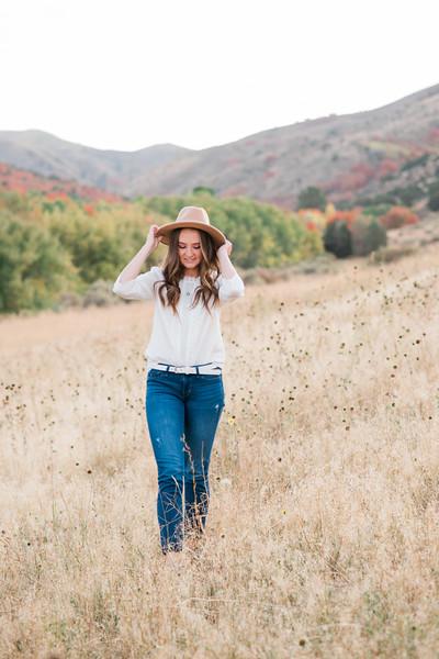 Karlie Callahan-441.jpg