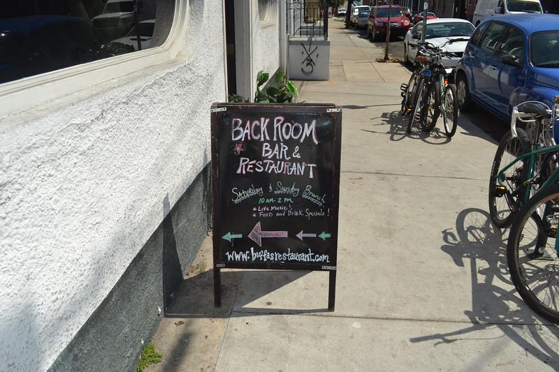 006 Buffa's Restaurant.jpg
