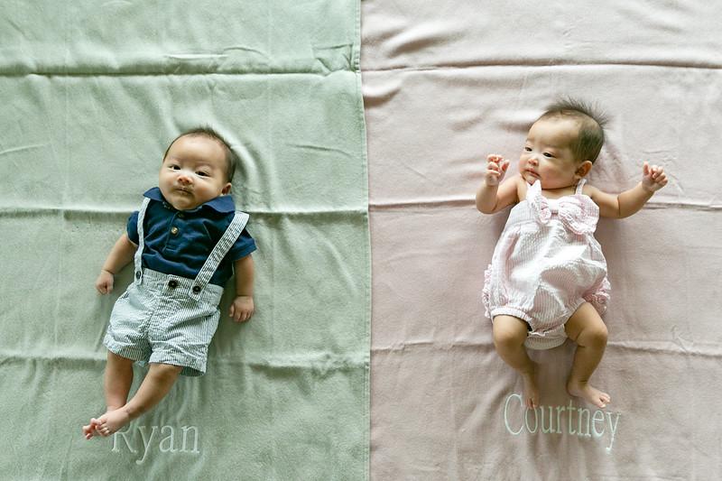su_twins-38.jpg
