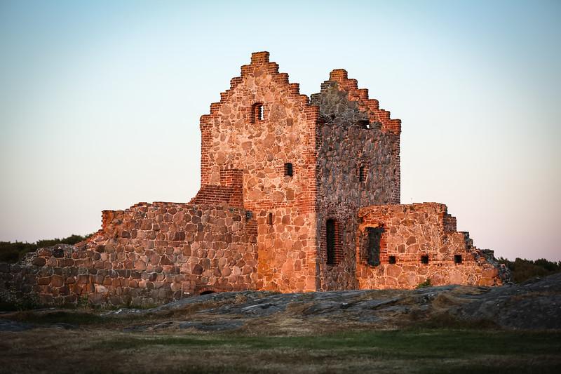 Castle EDITS 6.6.18 (110 of 114).jpg