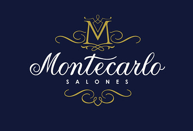 S. MONTECARLO