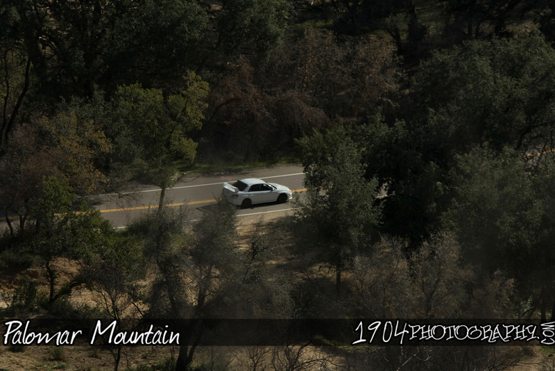 20090118 Palomar 125.jpg
