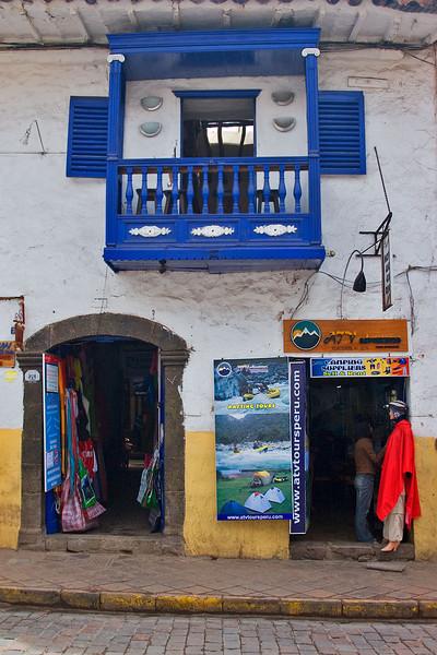 0448_Cusco.jpg