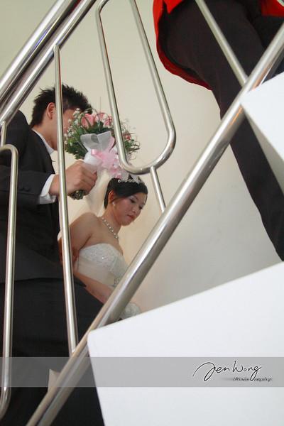 Chi Yung & Shen Reen Wedding_2009.02.22_00515.jpg