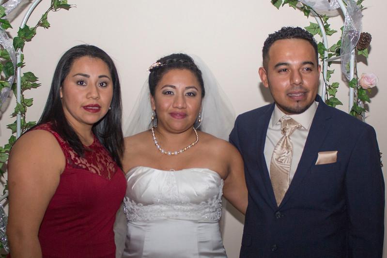 Wedding_146.jpg